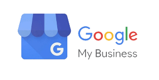 Google My Business on MC Website Design & Building